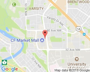 Market Mall - Stitch It Clothing Alterations & Dry Cleaning