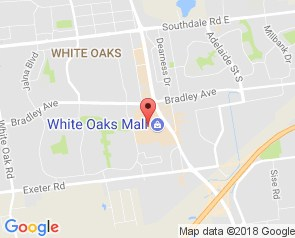 White Oaks Mall - Stitch It Clothing Alterations & Dry Cleaning