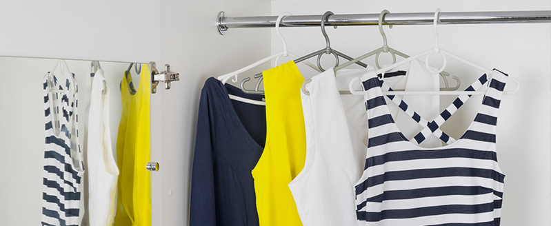 Choosing the Right Dress for Your Body Type