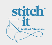Home - Stitch It Clothing Alterations & Dry Cleaning